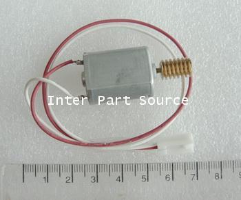 IBM 9068 A01 Shutter Motor