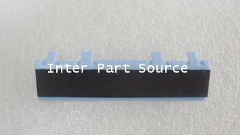 HP Laserjet 5200 Separation Pad Tray1