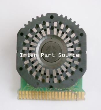 Wincor 4915Basic Coil Set