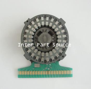 Wincor 4915Plus Coil Set