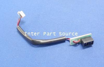 IBM 9068-A01 PrintHead Sensor Assy
