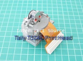 Tally T5040 PrintHead Ref.