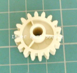 HP Laserjet P4014/4015 Gear 18T