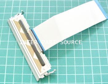 Epson TM-88IV PrintHead Original