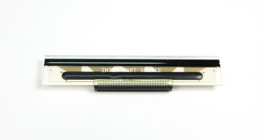 IBM 4610-1NR Thermal PrintHead