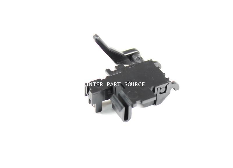 Epson LQ1170/1170i Sensor PE Front