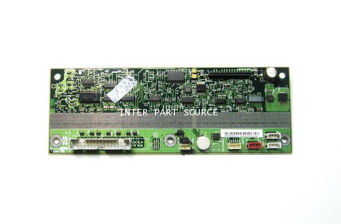 HP Designjet 5000/5100/5500 ISS Board REF.