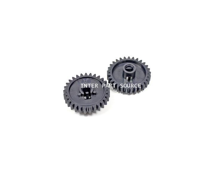 HP Laserjet 1010/1015/1020 Pressure Roller Gear