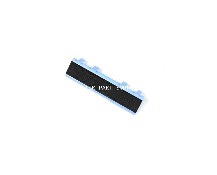 HP Laserjet P3005 Separation Pad Tray1