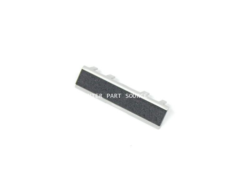 HP Laserjet P3005 Separation Pad Tray1 Original