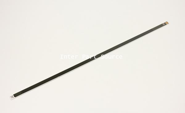 HP Laserjet 1150/1300 Ceramic Heating Strip