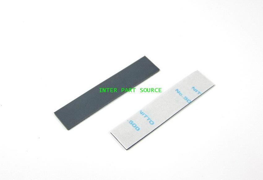 Samsung ML2250/3050/3051 Friction Pad Rubber Original