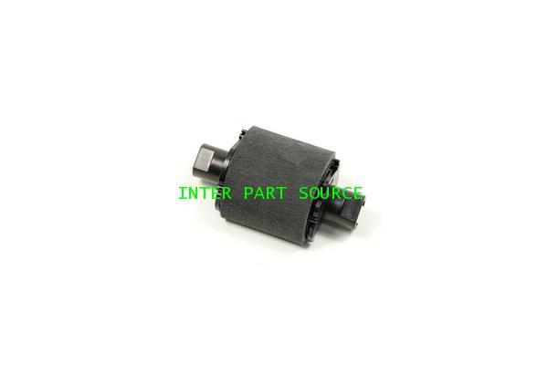Samsung ML2250/2251/SCX4100 Pick Up Roller Tray2