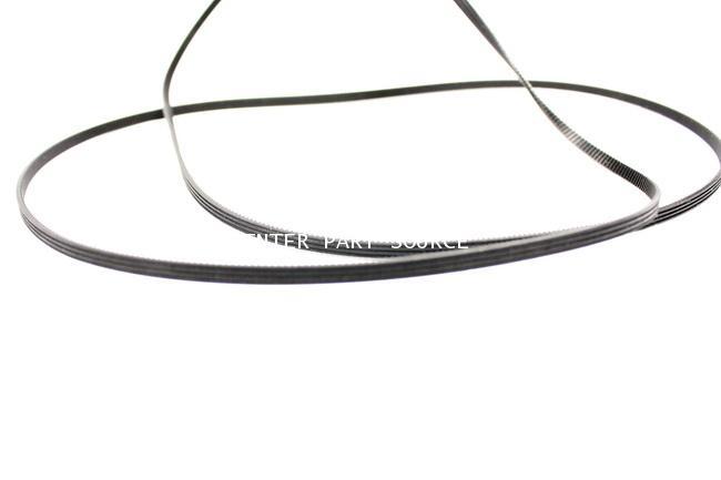 HP Officejet 8000/8500 Carriage Belt