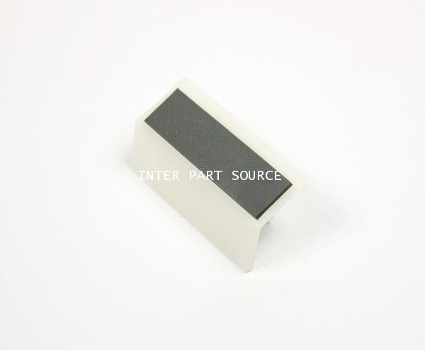 HP Deskjet 1180/1220/1280c Separation Pad