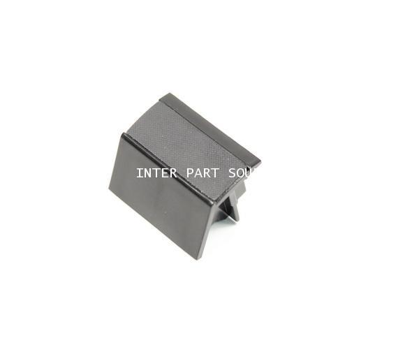 HP Deskjet 1120/1125 Separation Pad