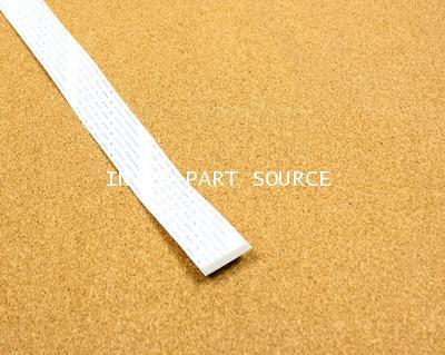 HP Deskjet 1100C/1120C/1125C Cable Head