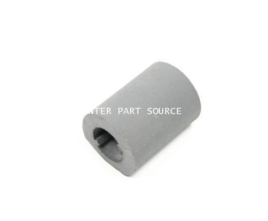 HP Deskjet 1180/1220/1280c Pick Up Tire