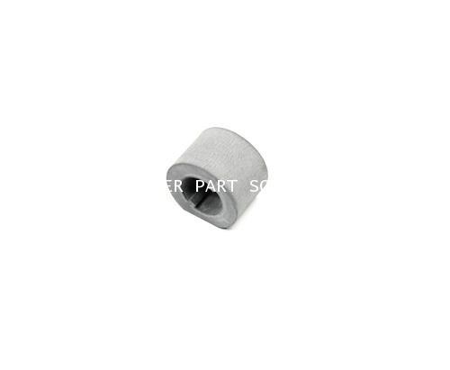 HP Deskjet 1120/1125 Pick Up Tire