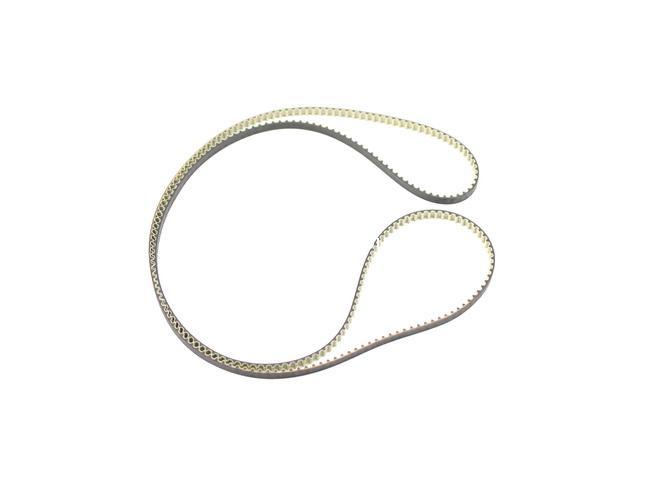 Epson LQ300/LQ300Plus Carriage Belt