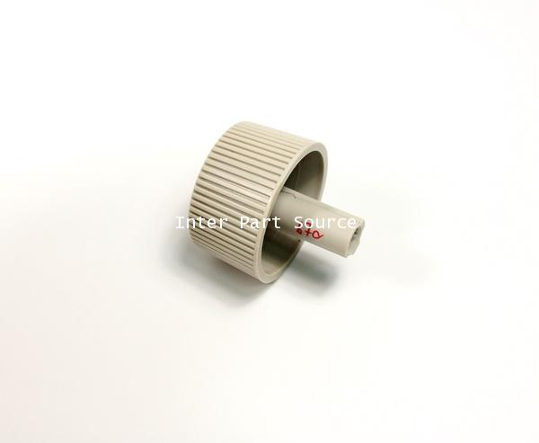 Epson LQ670 Knob