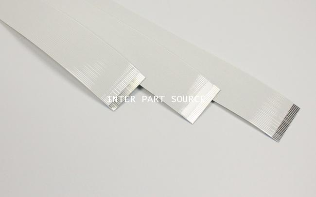 HP Designjet 130 Trailing Cable 3Pcs Set