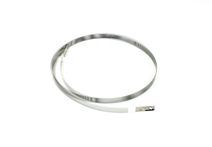 HP Designjet 100/110/120/130 Encoder Strip