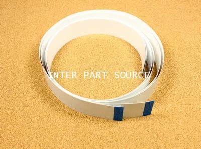 HP Designjet 100/120/100Plus Trailing Cable 2Pcs Set