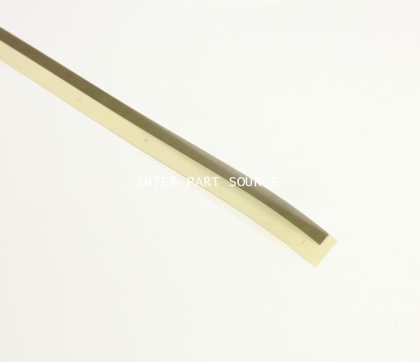 ็HP Designjet 430/450 Encoder Strip 24\'\'