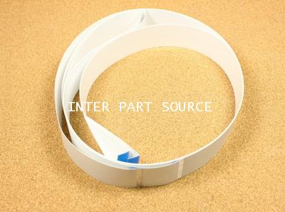 HP Designjet T610/T1100/Z2100/Z2300 Trailing Cable 24 นิ้ว