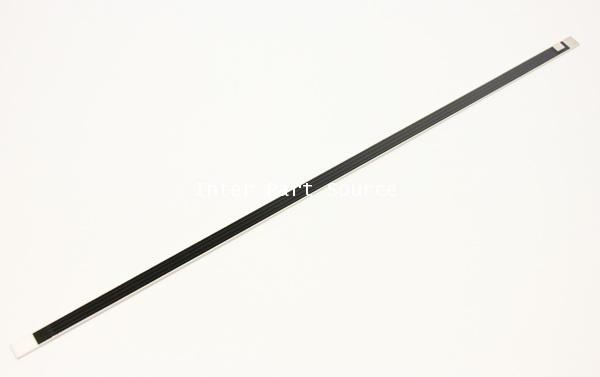 HP Laserjet 1160/1320 Ceramic Heating Strip