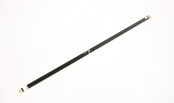 HP Laserjet 2100 Ceramic Heating Strip