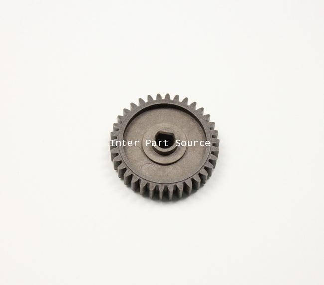 HP Laserjet 4000/4050 Pressure Roller Gear