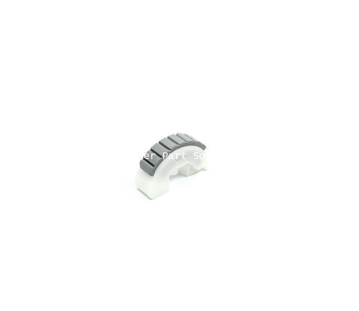 HP Laserjet 4000/4050 Pick Up Roller Tray2 D-Shape