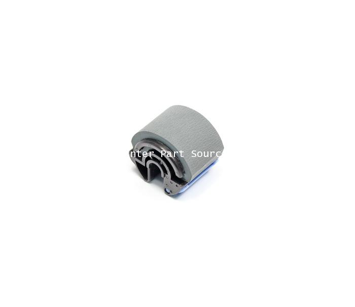 HP Laserjet 4000/4050/4100 MP Pick Up Roller