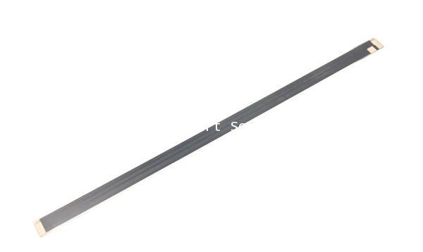 HP Laserjet 4300 Ceramic Heating Strip