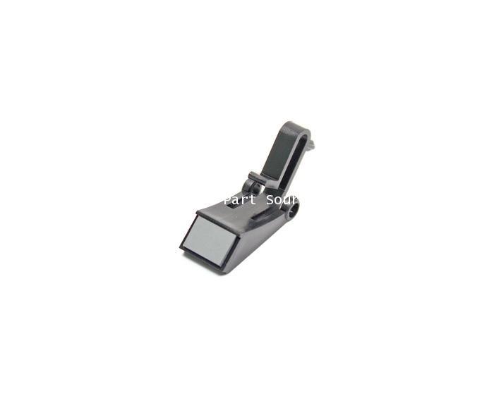 HP Laserjet 5000/5100 Sub Pad