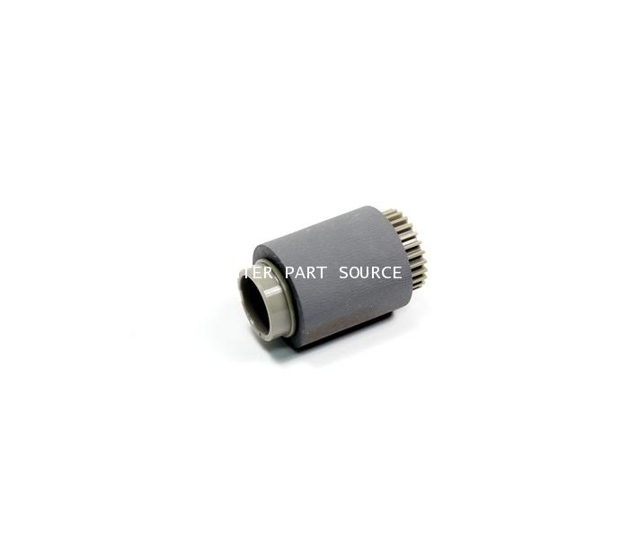 HP Laserjet 8100/8150 Feed Separation Roller Tray2-3