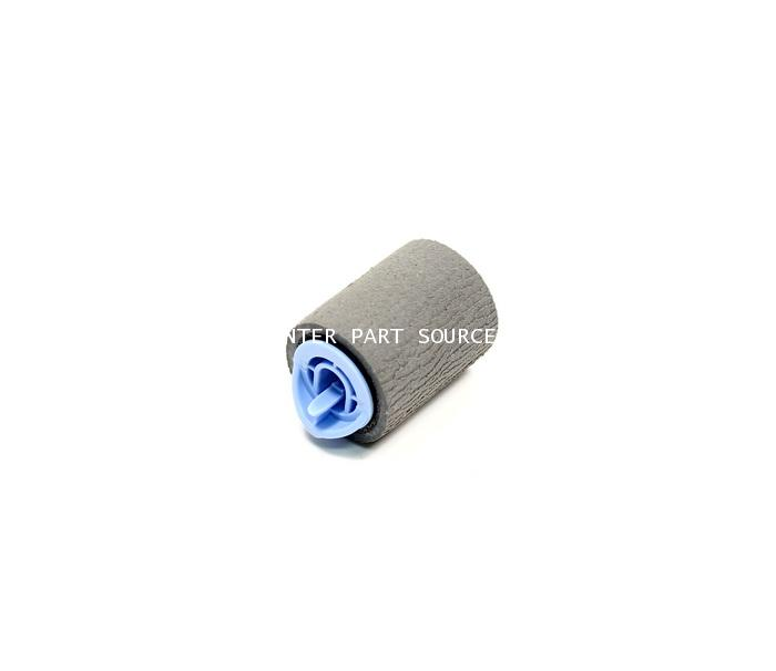 HP Laserjet 9000/9040/9050 Feed Separation Roller Tray1
