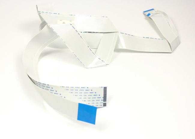 Epson PLQ20 Cable Head Set