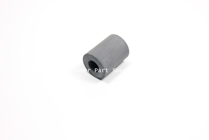 HP Laserjet 1319/3015/3050 ADF Roller Tire