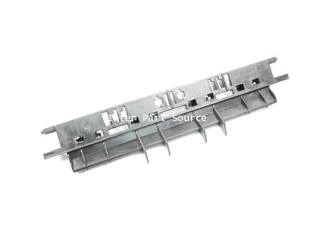 HP Laserjet 2400/2420 Fuser Feed Assembly