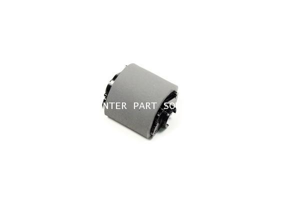 Fuji-Xerox Phaser 3124/3125 Pick up tray2 Original
