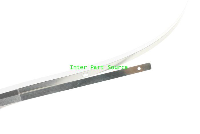 HP Designjet 5000/5100/5500 Encoder Strip 60 Inch with Steel Plate