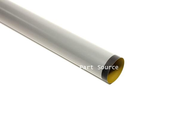 HP Laserjet 4100 Fuser Film