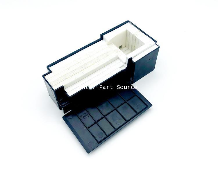 กล่องซับหมึกแท้ Epson L550/565 Ink Waste Pad Assy (แท้)