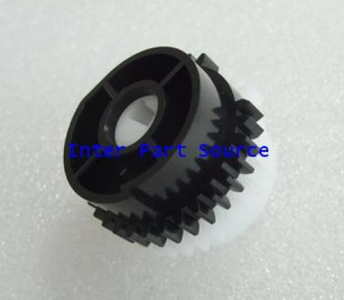 HP Laserjet 1150/1300/3380 Pick Up Gear Assy