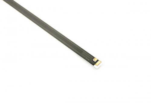 HP Laserjet 5000 Ceramic Heating Strip