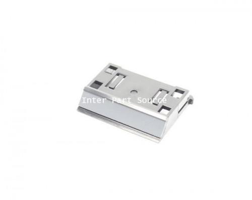 HP Laserjet 2100/2200 Separation Pad Tray2