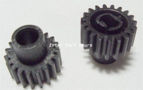 HP Laserjet 5000 Drive Gear 19T